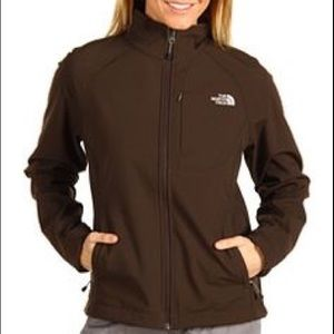 🍁Fall Sale🍁  THE NORTH FACE SOFT SHELL JACKET